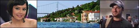 promisistanbul_260308_collage.jpg