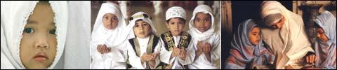 ramadan_041005_collage.jpg