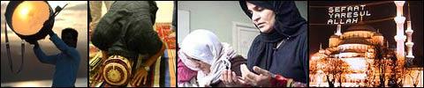 ramadan_130907_collage.jpg