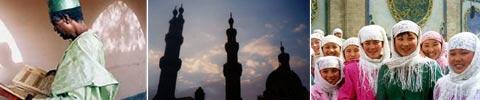 ramadan_201004_collage.jpg