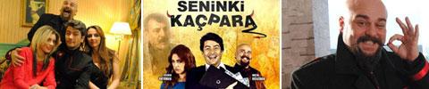 seninki-kac-para_160312_collage.jpg