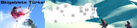 skigebietetuerkei_211101_collage.jpg