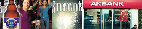 superbrands_271005_collage.jpg