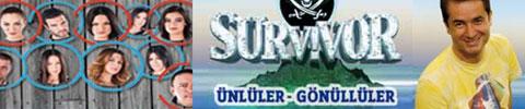 survivor_200312_collage.jpg