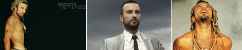 tarkan_010808_collage.jpg