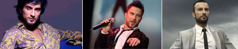 tarkan_060312_collage.jpg