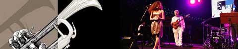 tuerkei_akbank-jazz-festival_110915_teaser_collage.jpg