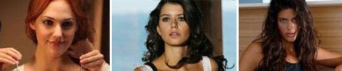 tuerkische-Schauspielerin-010914_collage.jpg