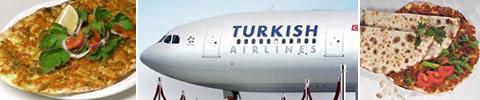 turkishairline_061108_collage.jpg