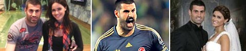 volkan-demirel-280613_collage.jpg
