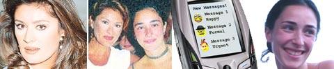 zeynep_080205_collage.jpg