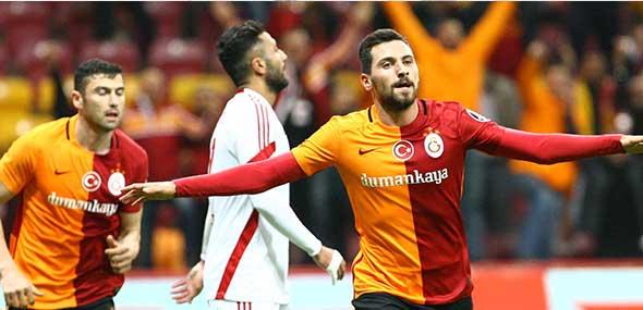 Deutsche Fußballer in der türkischen Liga