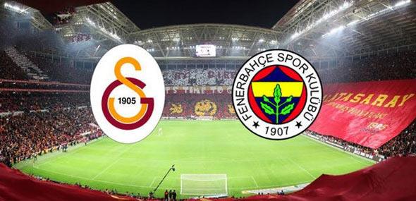 Süper-Lig