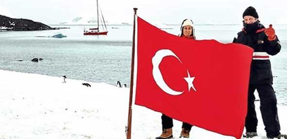 Antarktis-Forschungsgruppe