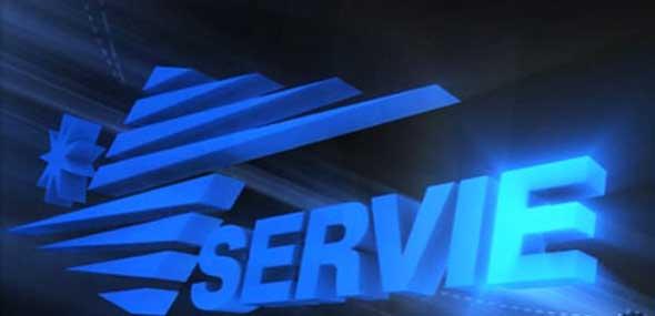 Pharmaunternehmen Servier