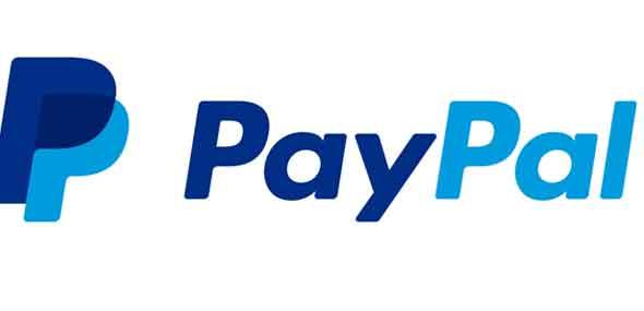 Türkei PayPal