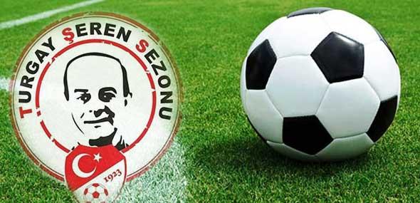 Spielplan Süper Lig 2016-2017