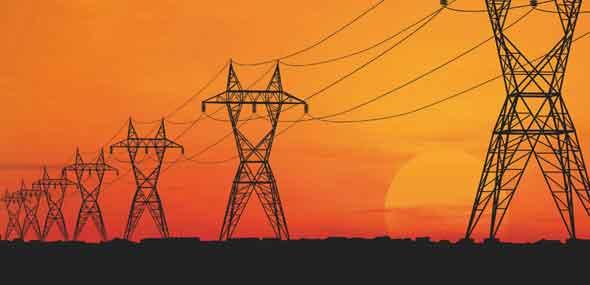 Stromausfälle Gaza
