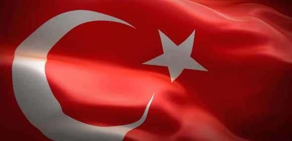 Türkei nach dem gescheiterten Militärputsch