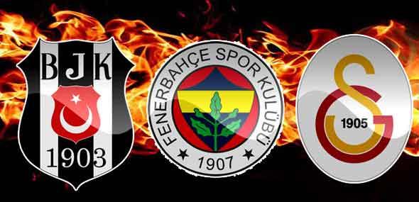 Istanbuler Klubs