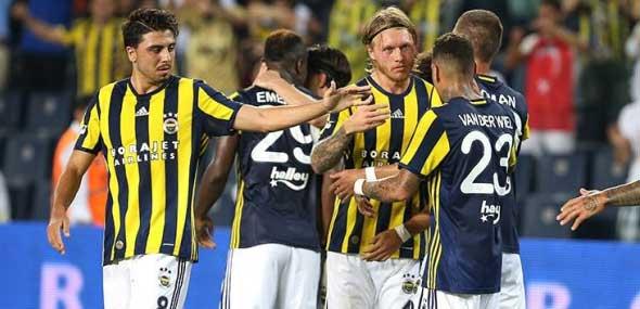Türkische Begegnungen