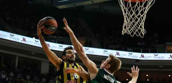 THY-Euroleague