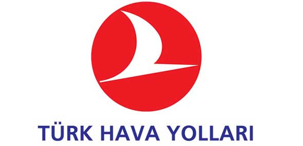 Turkish Airlines Flotte