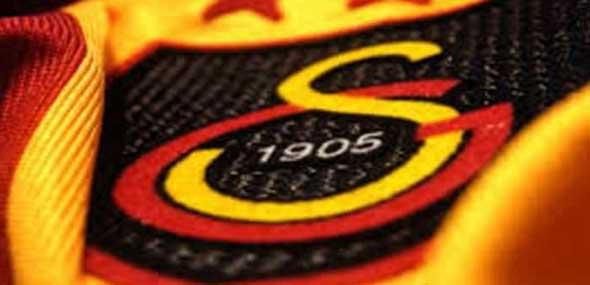 Schuldenberg Galatasaray