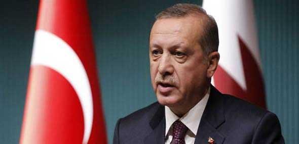 Türkei Ausnahmezustand