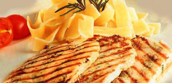 Türkisches Geflügelunternehmen Banvit
