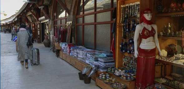 Bulgarien Ersatzziel für Türkeiurlauber