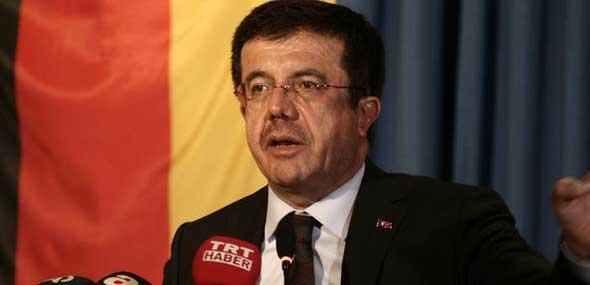 Türkei Zollunion_10052017
