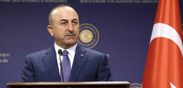 Katar-Krise Türkei
