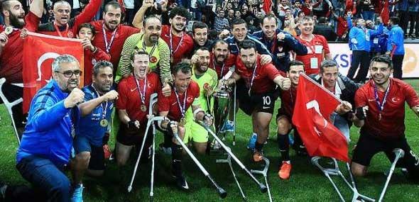 england fußball nationalmannschaft