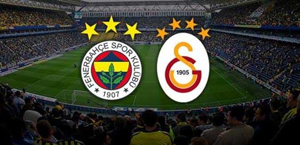 Istanbuler Derby