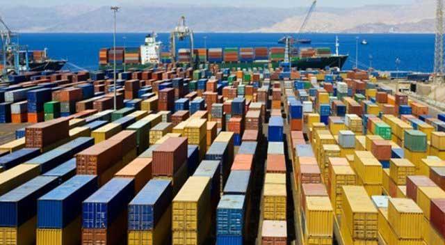 Deutschland sichert mehr Türkei-Exportgeschäfte ab