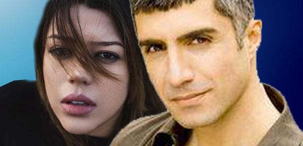 Türkische Trauung Özcan und Feyza