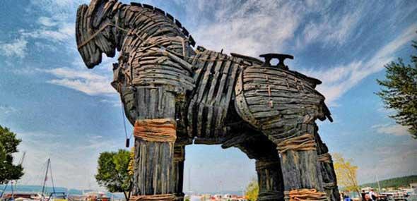 Trojanische Pferd_060318