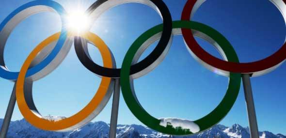 Türkei Olympia-Winterspiele 2026 Erzurum