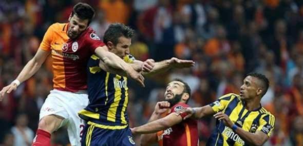 Fenerbahce Istanbul - VAYBEE.DE - Türkische Nachrichten