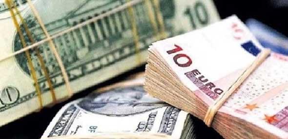 Türkeis Landeswährung