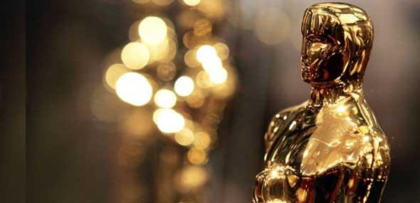 Oscar Academy fördert Vielfalt