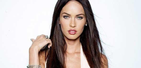 Megan Fox_