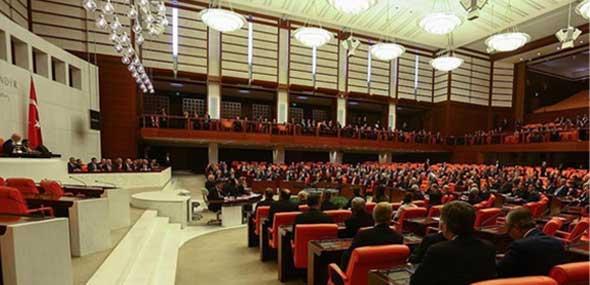 Türkei beendet Ausnahmezustand