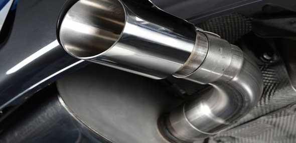 Nachrüstung von Dieselfahrzeugen