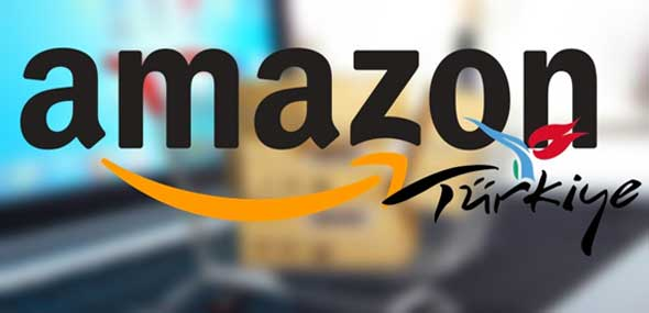 US-Shopping-Gigant Amazon