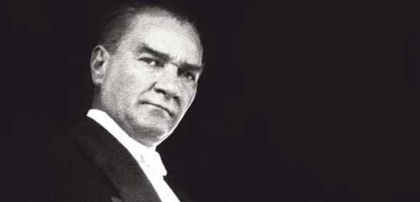 95. Jahrestag der Türkischen Republik