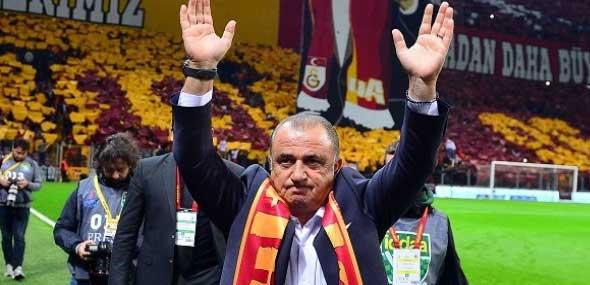 CL-Duell Galatasaray Schalke 04
