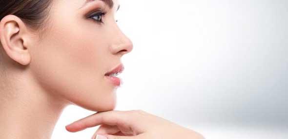 Schönheitschirurgie Türkei