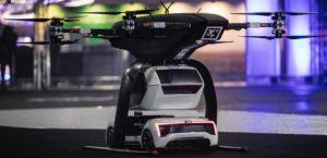 Drohnen-Auto_031218